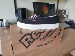 Redley Originals - 40'