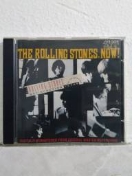 Rolling Stones cd original now