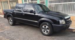 S10 ano 2011 R$ 39.000,00