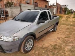 Vendo Strada 2003/2003