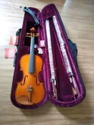 Violino Michael VNM 46