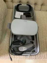 Oculus GO 32Gb seminovo (dez/19)