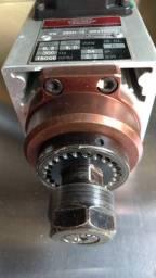Spindle Tecmaf 2,2 Kw (3cv) 18000 rpm