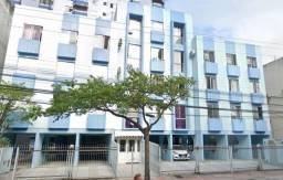 Apartamento no Kobrasol com 3 dormitórios
