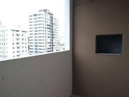 Apartamento 2 Quartos Próx. Santa Clara