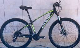 Bike aro 29 Lótus, TAM 15,