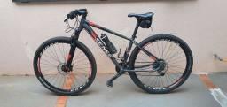 Bike Sense Evo Rock