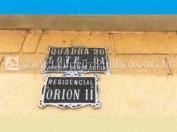 Águas Lindas De Goiás (go): Apartamento ysyeq zdzsm