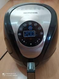 Air Fryer digital