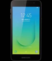 Samsung Galaxy J2 core - perfeito