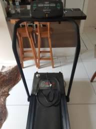 Esteira Caloi CL 4002