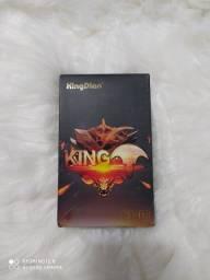 SSD KINGDIAN - 240GB