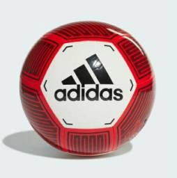 Bola Adidas (Nova)