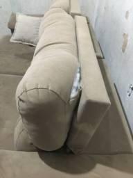 Vendo sofá ? Estilo Décor