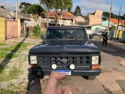 VENDO F1000