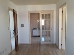 Ótimo apartamento Central - 01 dormitório