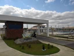 Casa em cond. no Jardim Brasil/Bairro SIM por R$600,00 com água e condomínio incluso!!!