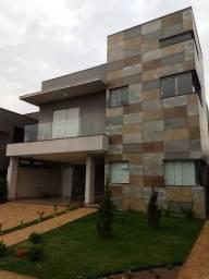 Casa de condomínio à venda com 3 Suítes em Jd saint gerard, Ribeirao preto