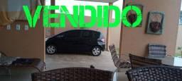 Honda Fit 2009- Flex 1.4 (Troco por moto ou Carro maior ou menor valor )