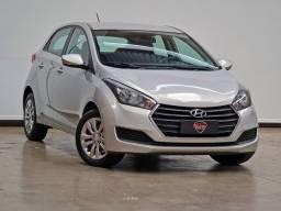 Hyundai HB20 1.0 Confort Plus Completo mod 2017