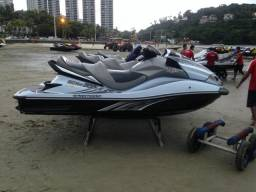 Jet-ski kawazaki ultra 300