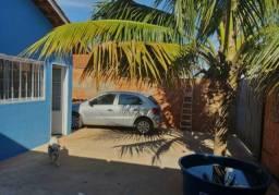 Casa canaã - R$ 100 mil