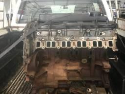 Motor de ranger 3.2. 2013/2014