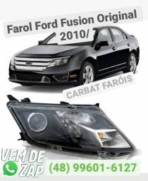 Farol do Ford Fusion Original