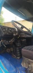 Truck 1513