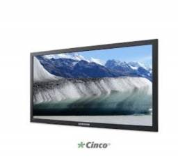 TV Samsung 27 Pol. Semi nova - Modelo T27A550