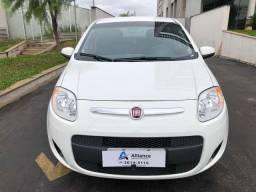 Fiat Palio Attractive 1.4 Evo F.Flex 8v 5p