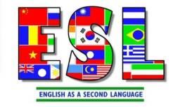 Professor particular Online de inglês!