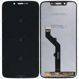 Tela Touch + lcd Moto G7 Play/ G7 Power / G7 Plus