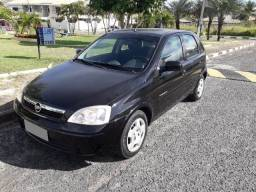 Corsa Hatch Premium 1.4 Econoflex