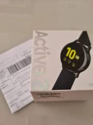 Vendo Samsung Galaxy Watch active II