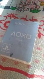 Memory card PlayStation 1 ps1