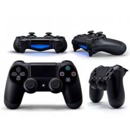 Controle PS4
