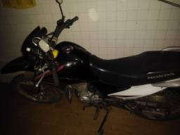 Moto à venda