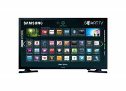 "Tv smart 32"" Samsung"