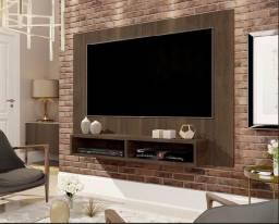 Painel tv até 47 polegadas