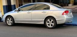 Vendo Honda  Civic 2008  Manual