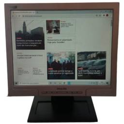 Monitor Philips Hns7150t