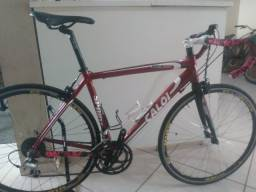 Bike speed Caloi Sprint 10