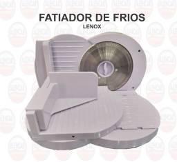 Fatiador de frios - ligue 3092.2222