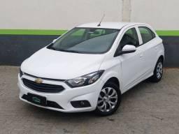 Chevrolet Onix LT 1.0 Flex 2017