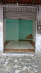 Alugo loja comercial Av. Sérgio Cardoso em Novo México