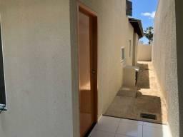 Casas em Itaitinga, Ainda pagando aluguel?