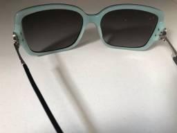 Óculos de sol tiffany original