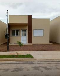 Casa, Ágio R$ 47.000,00 (quarenta e sete mil reais); Condomínio Hawaii