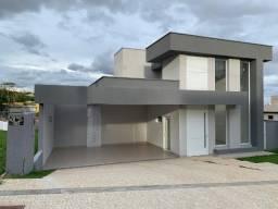 Construa linda casa em Itaipava cond Terras altas